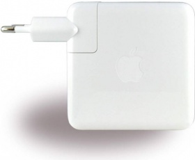 Apple USB-C adaptér 87W - MNF82Z/A