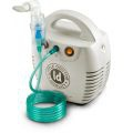 Kompresorový inhalátor Little Doctor LD-211C