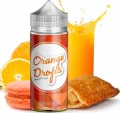 Příchuť Infamous Drops Shake and Vape 20ml Orange Drops
