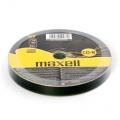 MAXELL CD-R 700MB 52X 10pack spindle 624034.02.CN