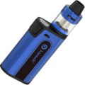 Joyetech CuBox Grip Full Kit Blue