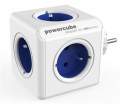 PowerCube Original, Blue
