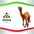 E - Liquid Dekang Desert ship 10ml - 11mg