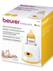 BEURER BY 52