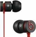 Monster Beats Dr. Dre urBeats 2.0 Black (Bulk)