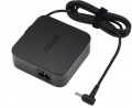 Asus AC adapter 90W 90XB00CN-MPW000